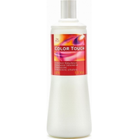 Wella Professionals Color Touch Emulsion 4% 13 Vol 1000ml