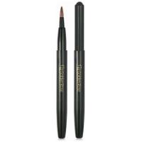 Golden Rose Lip Brush Πινέλο Περιστρεφόμενο Χειλιών 9503