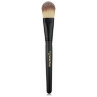 Golden Rose Πινέλο Foundation Brush 9575