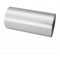 3Five Επαγγελματικό Αλουμινόχαρτο Ασημί 50mx12cm