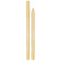 Golden Rose Diamond Breeze Shimmering Eye Pencil No 01 24K Gold