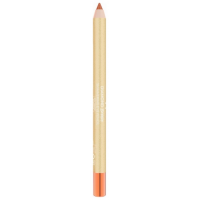 Golden Rose Diamond Breeze Shimmering Eye Pencil No 03 Copper Sparkle