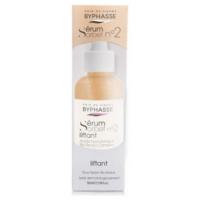 Byphasse Serum Lifting 50ml για ενυδάτωση και Προστασία του δέρματος
