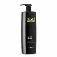 Nirvel Perfect Color Shampoo 1000ml