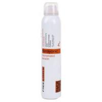 FreeLimix Kerayonic Micronized Keratin Σπρέι 150 ml Με Κερατίνη & Υαλουρονικό