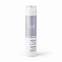 Σαμπουάν κατά του κιτρινίσματος Freelimix anti-yellow shampoo (250ml / 1000ml)