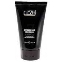 Κρέμα για πριν το ξύρισμα Nirvel Barber Shave Precision 100 ml