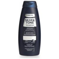 Σαμπουάν κατά της κιτρινίλας Farcom silver tone shampoo 300 ml