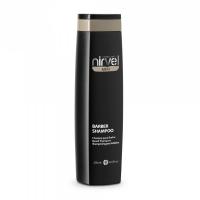 Σαμπουάν περιποίησης για μούσι / γένι Nirvel Barber Shampoo 250 ml