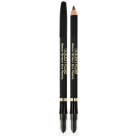 Golden Rose Smoky Effect Eye Pencil -Deep Black-