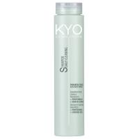 Kyo Cleanse System Shampoo Για Συχνό Λούσιμο 250ml