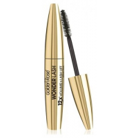 Wonder Lash Mascara 12x Volume & Lash Lift από την Golden Rose