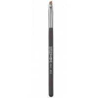 Πινέλο μακιγιάζ ματιών Eyeliner 3VE #13