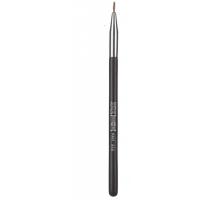 Πινέλο μακιγιάζ ματιών Eyeliner 3VE #16