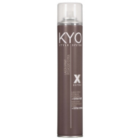 Kyo Extra Strong Λακ για Πολύ Δυνατό Κράτημα 500ml