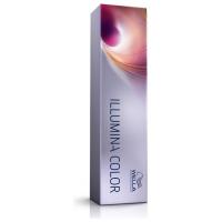 Illumina Color 7/7 Μεσαίο καφέ ξανθό 60ml