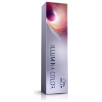 Illumina Color 5/35 Ανοιχτό χρυσό μαονί καφέ 60ml
