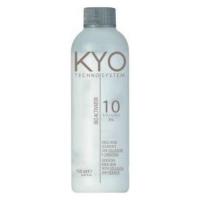 Kyo Bio Activator 150ml -Οξυζενέ 10 Vol