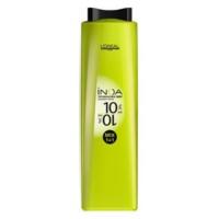 Οξειδωτικό γαλάκτωμα 10 Vol 1000 ml L'oreal Inoa oxydant riche