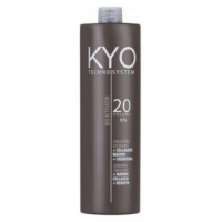 Kyo Bio Activator Οξυζενέ 20 Vol 1000ml