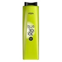 Οξειδωτικό γαλάκτωμα 30 Vol 1000 ml L'oreal Inoa oxydant riche