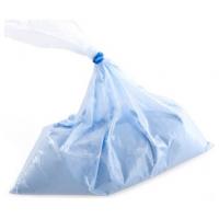 Σακούλα μπλε αποχρωματικής σκόνης 450 gr Freelimix Blue bleaching powder