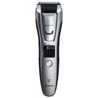 Panasonic ER-GB80-S503 Κουρευτική Μηχανή για μούσι και σώμα