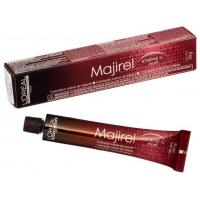 Απόχρωση  10 ½  EXTRA Κατάξανθο  L'Oreal Professionnel Majirel 50ml