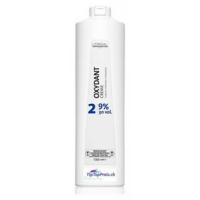 Οξειδωτική κρέμα 30 vol. 1000 ml L'oreal Oxydant creme