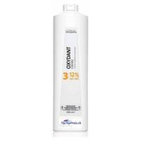 Οξειδωτική κρέμα 40 vol. 1000 ml L'oreal Oxydant creme