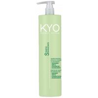 Kyo Energy System shampoo 1000ml σαμπουάν για τριχόπτωση