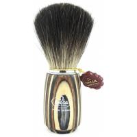 Omega πινέλο ξυρίσματος Art 0146751