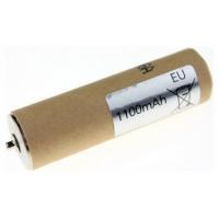 Panasonic WER121L2504 μπαταρία για την ER-121, ER-PA10, ER-PA11