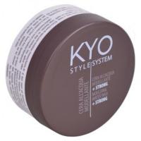 Kyo style system κερί διαμόρφωσης νερού strong 100ml