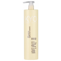 Σαμπουάν αναδόμησης Kyo Restruct system shampoo ristrutturante (250/500/1000ml)