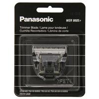 Panasonic WER9605P