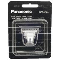 Panasonic WER9P30Y