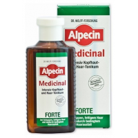 Alpecin Medicinal Intensive Scalp and Hair Tonic 200ml