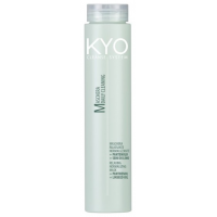 Kyo Cleanse System Daily Cleaning Mask για καθημερινή χρήση 250ml