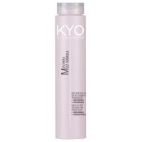 Kyo Hydra System Mask για Μαλλιά Ξηρά, Βαμμένα, με Περμανάντ 250ml
