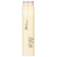 Kyo Restruct System Mask με κερατίνη και θαλάσσιο κολλαγόνο 250ml