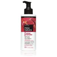 Mea Natura Pomegranate Γαλάκτωμα Σώματος – Αντιγήρανση & Ανανέωση Κυττάρων 250ml