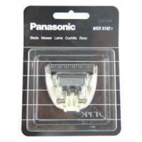 Panasonic WER9102