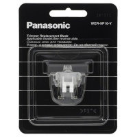 Panasonic WER-9P10-Y Tribal / Tattoo 6 mm