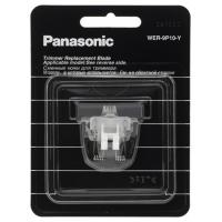 Panasonic WER-9P10-Y Tribal / Tattoo 6 mm