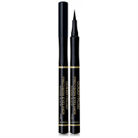 Golden Rose Precision Eyeliner Black GR