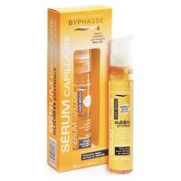 Byphasse Hair Sublim Serum για προστασία ξηρών και ταλαιπωρημένων μαλλιών 50ml