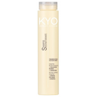 Kyo Restruct System Shampoo Αναδόμησης 250ml Με Κερατίνη & Θαλάσσιο Κολλαγόνο