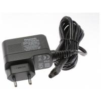 Panasonic WERGC70K7664 φορτιστής για την ER-GC20,ER-GC50,ER-GC51,ER-GC71 & ER-GC70
