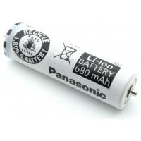 Panasonic WESLV95L2508 Μπαταρία για ES-LV81 & ES-LV61
